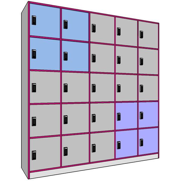 лучшие сейфовые шкафы на заказ от производителя и без посредников