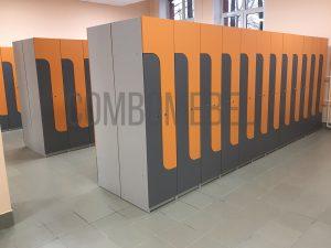 Шкафы для школы