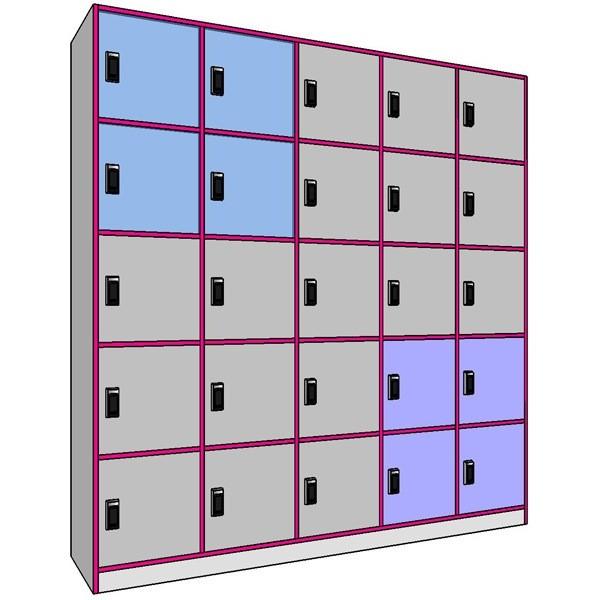 сейфовые шкафы от производителя без наценки