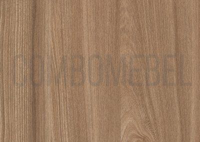 H1212 Вяз Тоссини коричневый