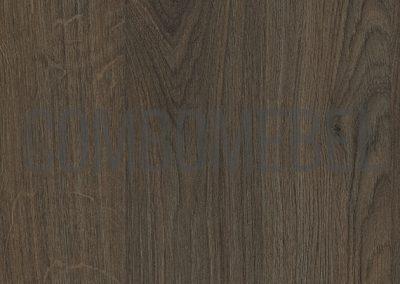 H1387 Дуб Денвер графит