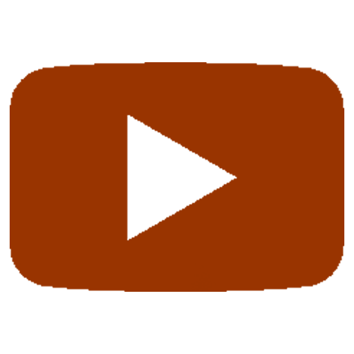 ComboMebel в youtube