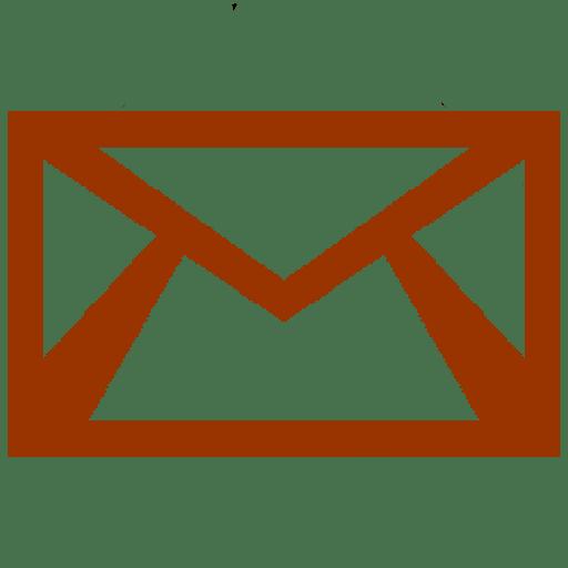 электронная почта ComboMebel