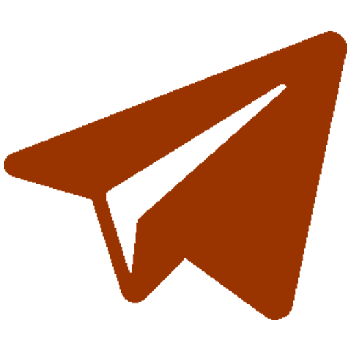 ComboMebel в Telegram