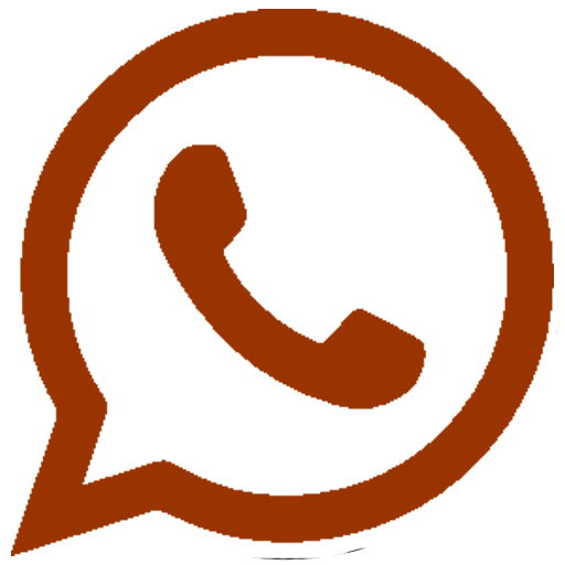 ComboMebel в Whatsapp