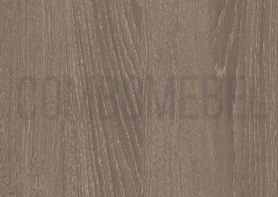 H1379 Дуб Орлеанский коричневый
