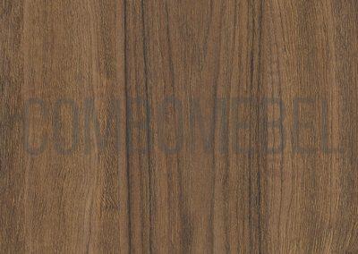 H3048 Борнео коричневый антик