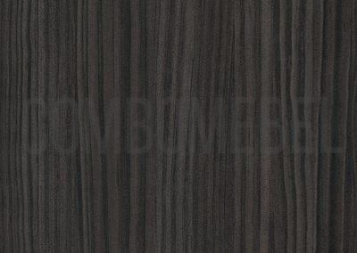 H3081 Сосна Гаванна чёрная