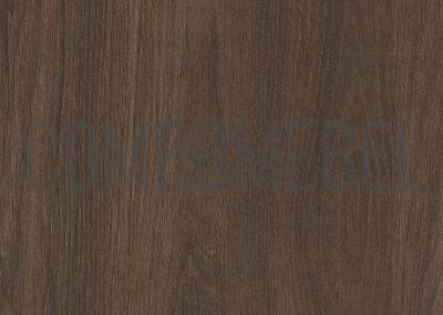H3732 Гикори коричневый