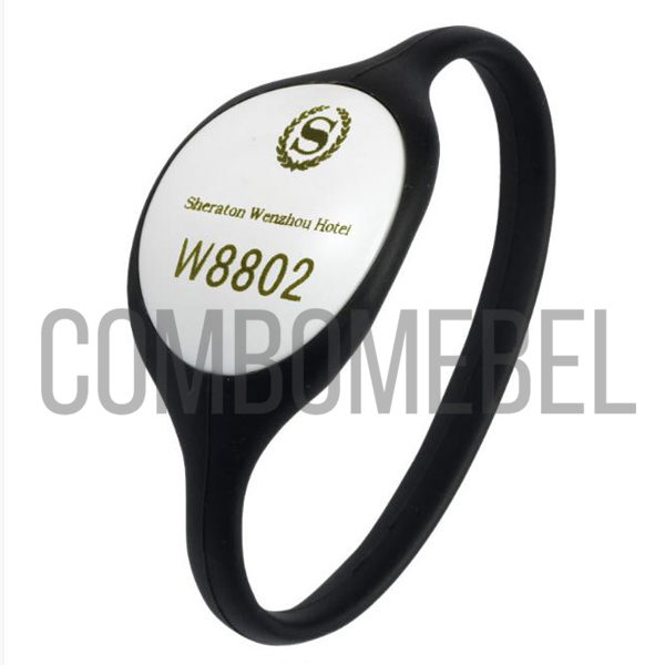 RFID браслет Em Marine